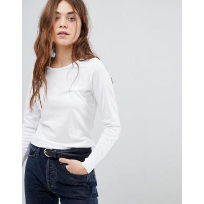 New Look - Langärmliges Shirt