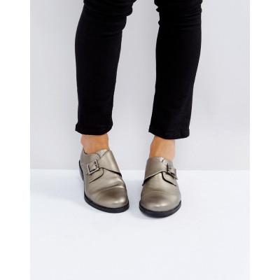 Park Lane - Monk-Schuhe