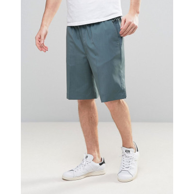 ASOS Tailored - Basketball-Shorts
