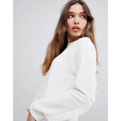 JDY - Sweatshirt