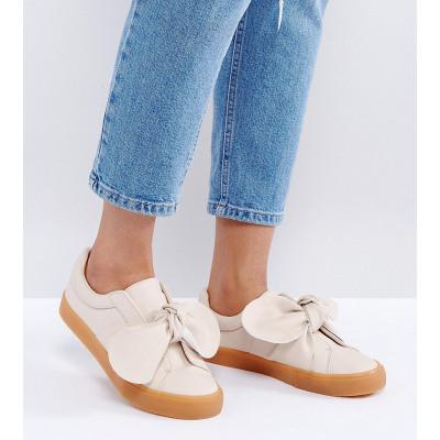 ASOS - DOUGHNUT - Sneaker
