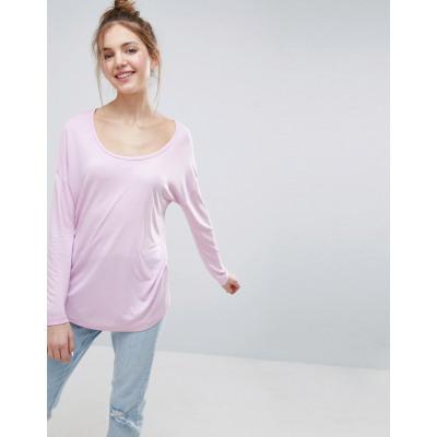 ASOS - Langärmliges Shirt