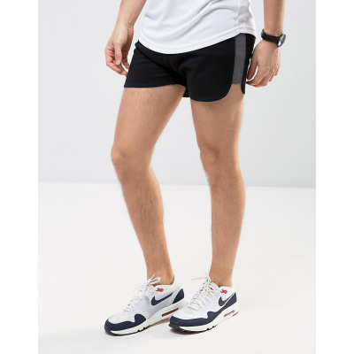 ASOS - Jersey-Laufshorts
