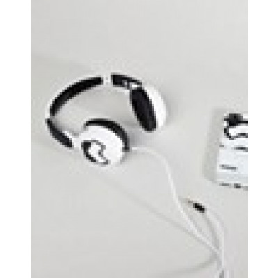 Starwars - Stormtrooper - Kopfhörer mit Mikrofon - Mehrfarbig