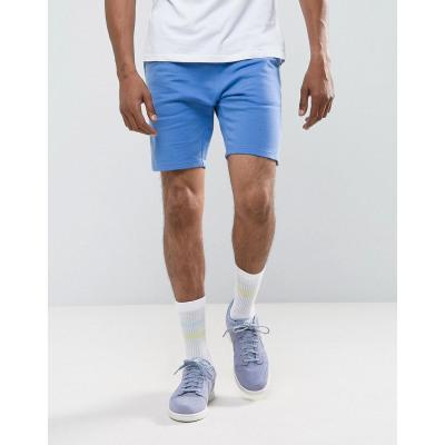 ASOS - Enge Jersey-Shorts