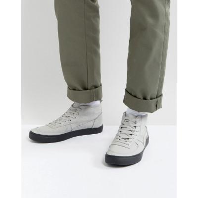 ASOS - Geschnürte Sneaker