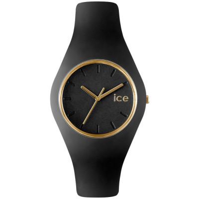Ice-Watch ICE ARMBANDUHR Quarzuhr Damen weiß