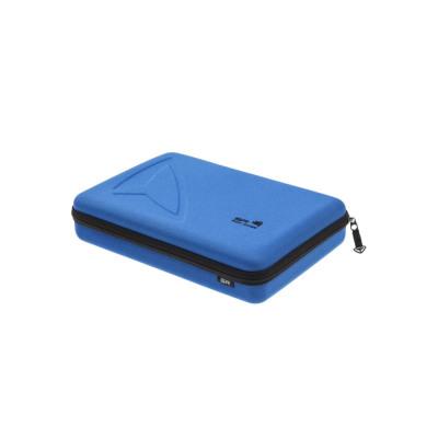SP GOPRO POV 3.0 SURF ZUBEHÖR blau