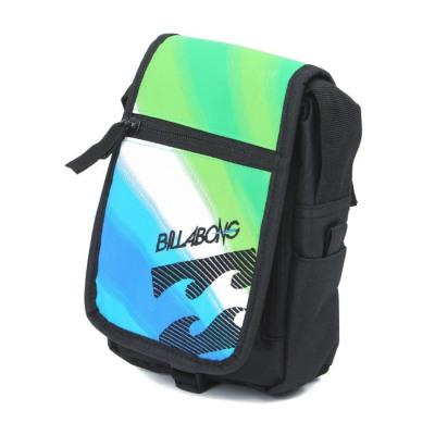 Billabong BILO BLUE Kameratasche blau