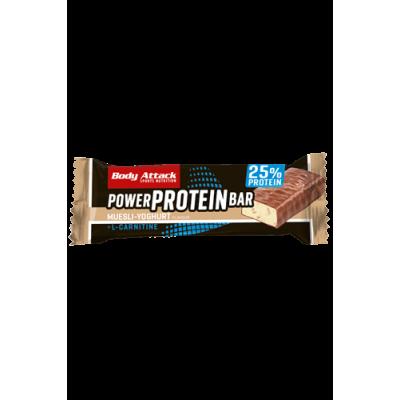 100% Whey Protein 2,3 kg