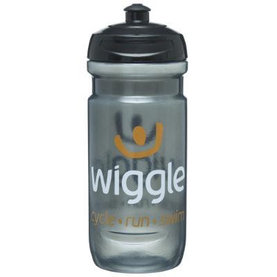 Wiggle Trinkflasche (600 ml) - Trinkflaschen