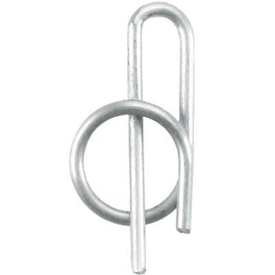Hope - Mono-Clip für Bremsbelaghalterstift - Bremsen - Ersatzteile