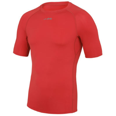 dhb  Kompressionsshirt (langarm) - Funktionskleidung - Kompression