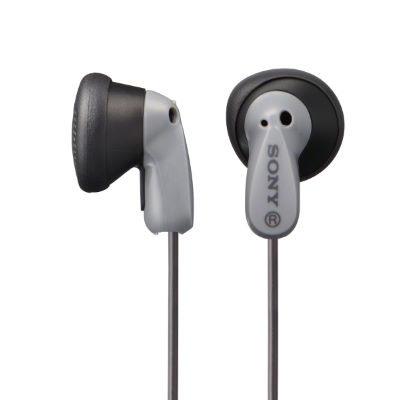 Sony In Ohr Kopfhörer (Stereo, mit tiefem Bass) - Audiogeräte