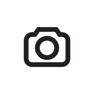 Salomon - Ellipse 2 Aero Womens