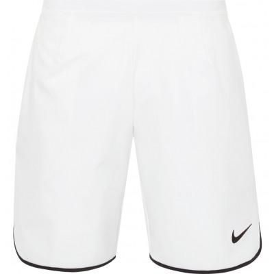 Gladiator Dri-fit Tennis Shorts