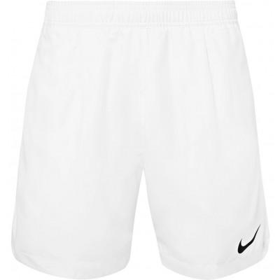 Dri-fit Tennis Shorts