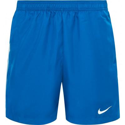 Nikecourt Dry Dri-fit Tennis Shorts