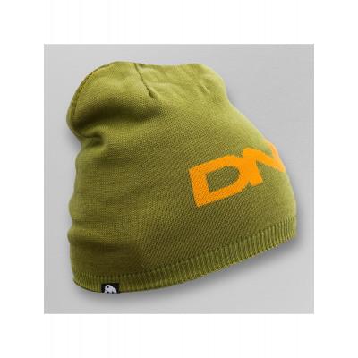 Dangerous DNGRS Männer,Frauen Beanie Logo
