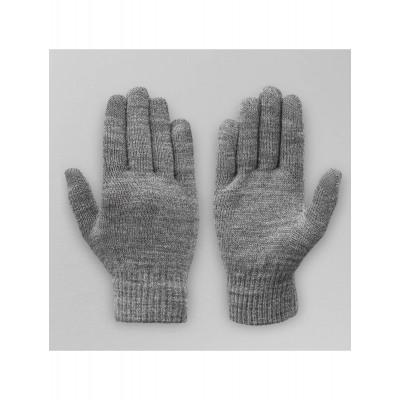 Pieces Frauen Sport-Handschuhe pcNew Buddy Melange Smart