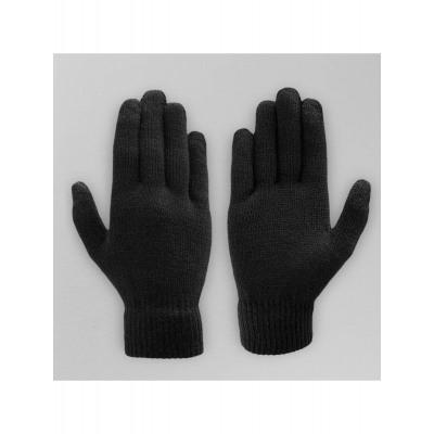 Pieces Männer,Frauen Handschuhe Buddy