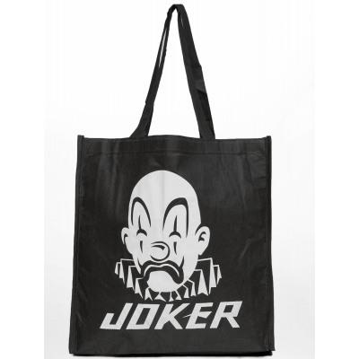 Joker Männer,Frauen Sport-Beutel Buying