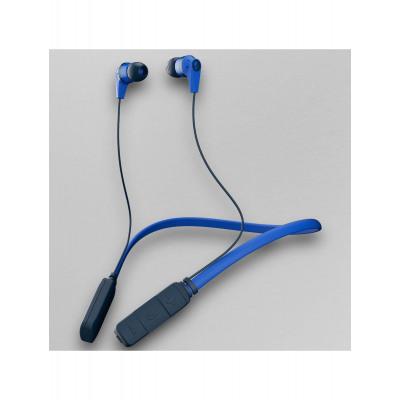 Skullcandy Männer Sport-Kopfhörer Inked 2.0 Wireless