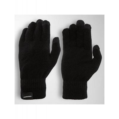 Vero Moda Frauen Handschuhe 10136390