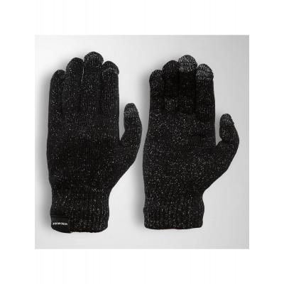 Vero Moda Frauen Handschuhe vmVilde
