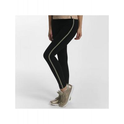 Leg Kings Frauen Sport-Legging Larisa