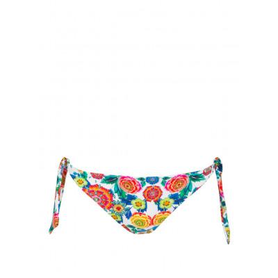 BANANA MOON Bikini-Hose BOA CAMINO