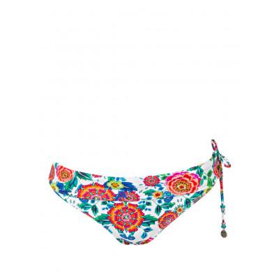 BANANA MOON Bikini-Hose MERENDA CAMINO
