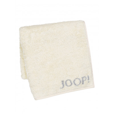 JOOP! Handtuch PURITY