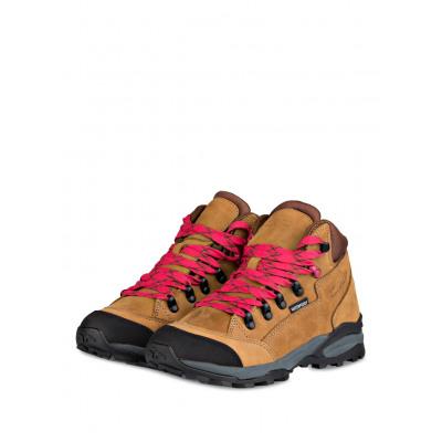 CMP Outdoor-Schuhe MIRZAM