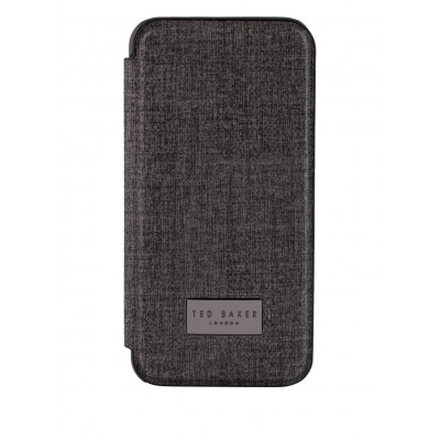 TED BAKER iPhone-Hülle CARVA