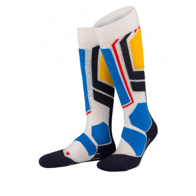 FALKE Snowboard-Socken SB2