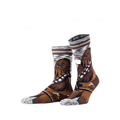 STANCE Socken CHEWIE PAL
