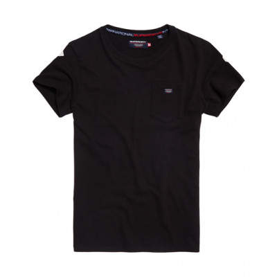 Superdry Big 23 T-Shirt