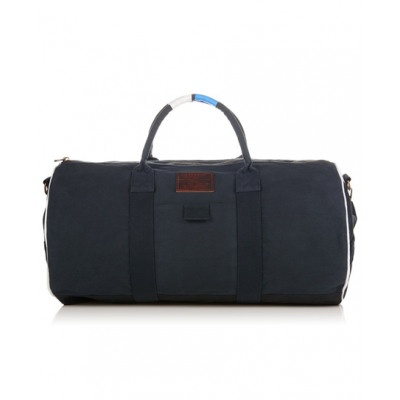Superdry Academy Barrel Tasche