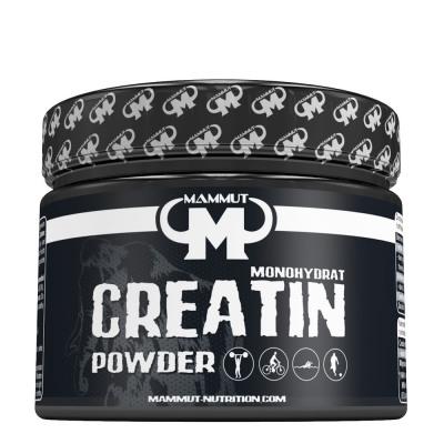 Creatin Monohydrat Powder 300 g