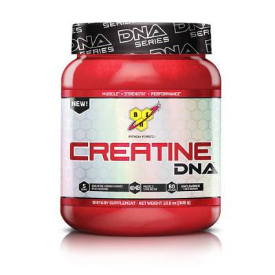 Creatine DNA (216g)