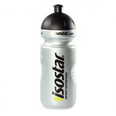 Trinkflasche (1000ml)
