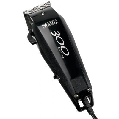 Wahl 300 Series Netz-Haarschneidemaschine