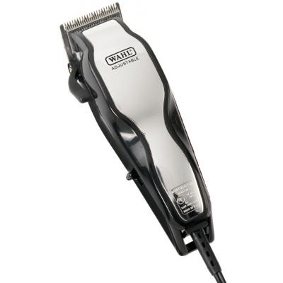 Wahl Chromepro26Pce Netz-Haarschneidemaschine