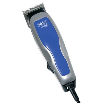 Wahl HomeproNetz Haarschneidemaschine