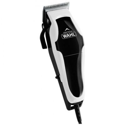 Wahl Clip N Trim 2 Netz-Haarschneidemaschine