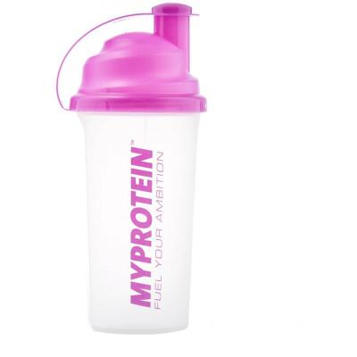 Myprotein MixMaster Shaker - Pink