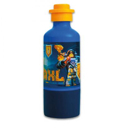 LEGO Nexo Knights Drinking Bottle