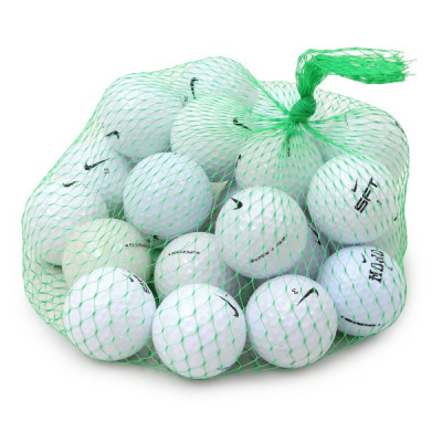 Nike Golf Lakeballs