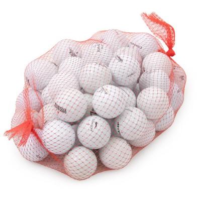 Sonstige Lakeballs (50er-Pack)